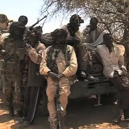 South Sudan Truce Broken 19 February 2014 Africa Report