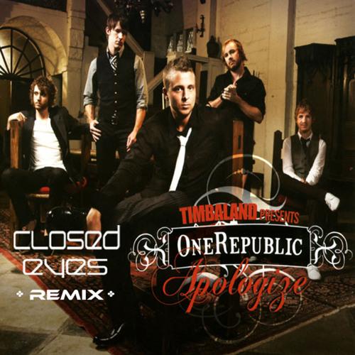 Download Onerepublic Apologize Lagu Mp3 & Mp4 Gratis