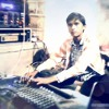 CHAMMAK CHAMMAK RANI NACHE SUPER HIT RAJSTHANI DJ SONG[DJ SUNIL BRAZIL MIX]+919799782700