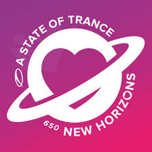 Protoculture Live @ A State of Trance 650 Utrecht