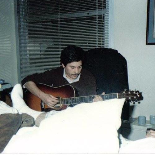 Mexico  - Performed by Raul Ochoa Jr. - Written by James Taylor