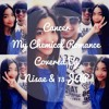 My Chemical Romance - Cancer (Cover ft. Janitra)
