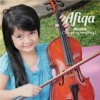 Mama 'You are My Everything' (Afiqa) - Cover by Anyong
