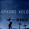 K1KO - Opasno Kolo (Teaser)