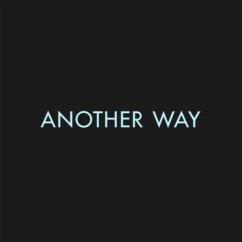 'Another Way' feat. Matt Corby