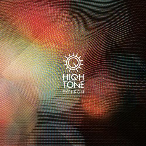 High Tone - A Fistful Of Yen