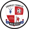 Crawley Town assistant manager GUY WHITTINGHAM on dealing with postponed matches