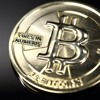 What exactly is a bitcoin?