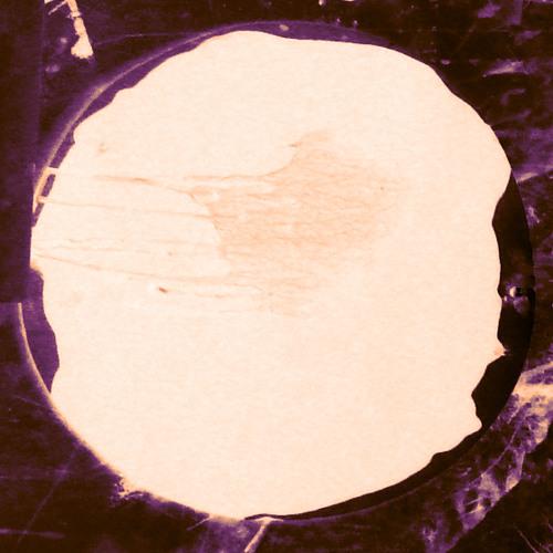 Lua Cheia Instrumental16bit 44khz Grace Kelly & Fuser