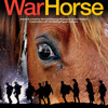 War Horse goes on UK Tour