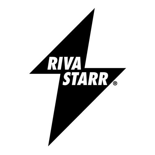 Black Starr (Riva Starr Re Chunk)