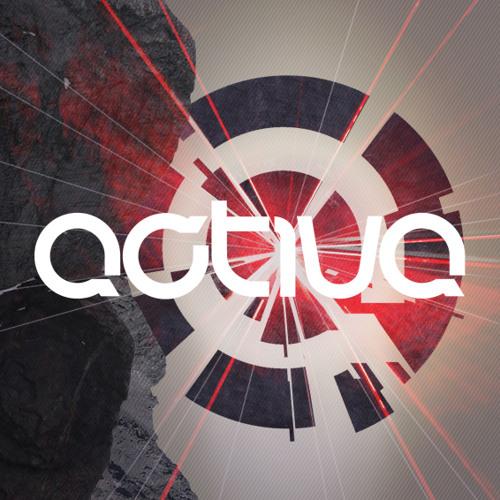 Activa - Telic (John Dopping Strategy) [Free Download]