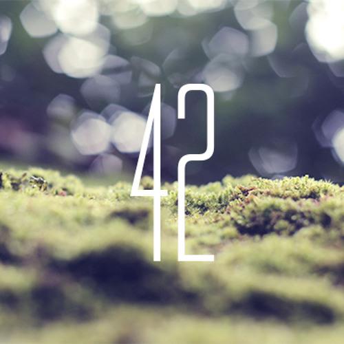 Wertn - playlist of the week #42