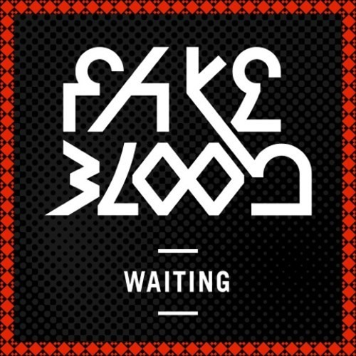 Track Premiere: Fake Blood - Tell Me Nothing