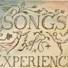 Psalm 96 - Songs of Experience - 'To Make Him Known' (26.01.14) - Rod Bayley