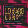 LEOPARD GUN