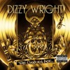 Dizzy Wright - The Perspective Feat. Chel'le mp3