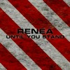 Renea - Until You Stand