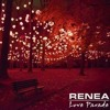 Renea - Love Parade