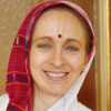 16 02 2014 Sunday Love Feast Her Grace Urmila Devi Dasi Mp3