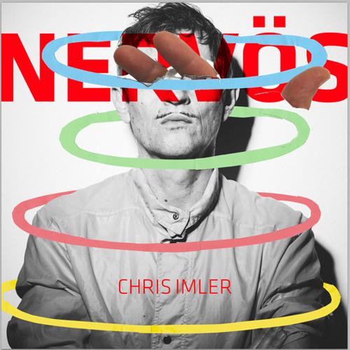 Chris Imler - Mörder