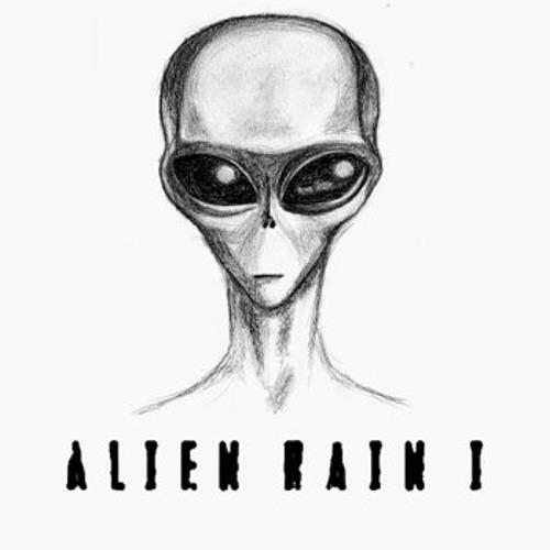 Alien Rain - 4A