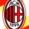 AC Milan Official Song (Lyrics with English translation)