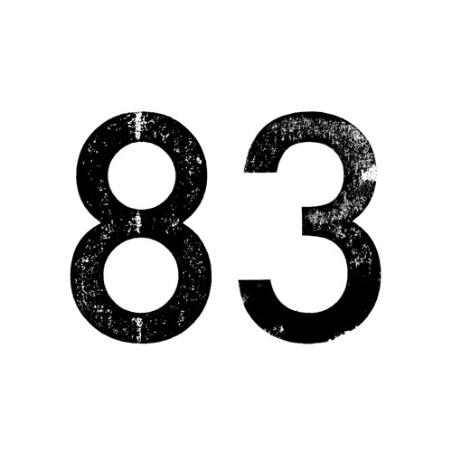 TEASER: Florian Kruse & Kevin Knapp - The Block EP - OFF083