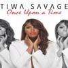 Download Tiwa Savage x Don Jazzy - Eminado (Nigeria) Mp3