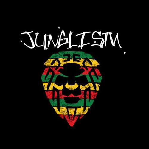 Black Orchid - Jamaican Cigar (B.O.D.A. Remix) [FREE DOWNLOAD]