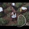 Download Davido - Aye (Nigeria) Mp3