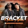 Bracket - Mama Africa (Nigeria)