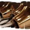 Sostenuto (3 or 4 Octave Handbell Choir) - Mendelssohn/Dicke