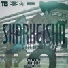 SFB ft. Rasskulz - Sharkeisha mp3