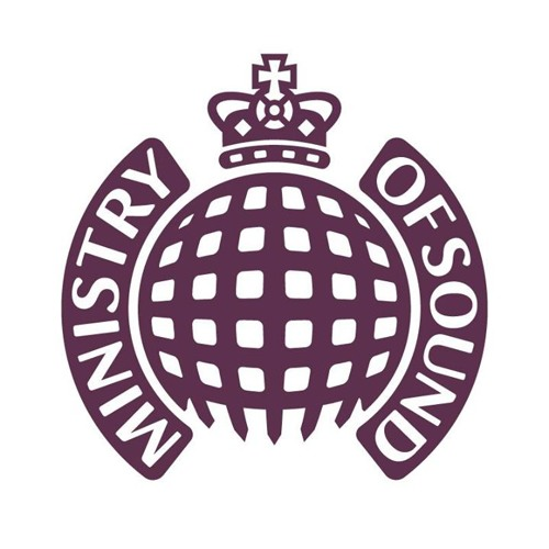 Ninetoes Live from Saturday Sessions | Ministry of Sound | 15.02.14