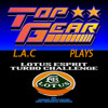 Top Gear Soundtrack