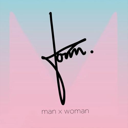 Mar - Man x Woman (True Roman Dj Edit)