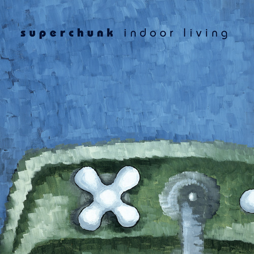 """Superchunk """"Watery Hands (Solo Acoustic)"""""""