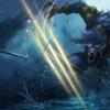 Serafín García - League Of Legends - Warwick's Theme (The Perfect Hunter)