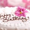 #HappyBirthday @MawaraTaj Wish You many many Happy Return of the day ^_^