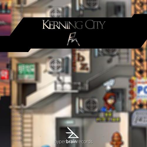메이플스토리 커닝시티  Maplestory Kerning city(PenguinMike Remix)