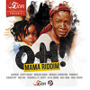 06. Marlon Asher - Proud To Be Alive (Oh Mama Riddim)
