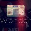 Wonder Beatz - _E_A_Believe