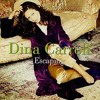 ESCAPING -Dina Carroll