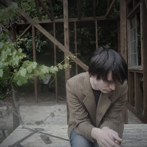 Jonny Greenwood - 'Quartertone Bloom' from Doghouse