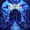 Nocturnal (The Black Dahlia Murder cover)