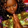 Vernessa Mitchell - Took My Life (Iuri Neri Remix) [Full Download]