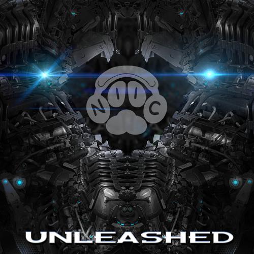 Unleashed - 02. The Singing Dog