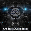 Unleashed - 04. Paws To The Walls (Album Version)