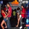 Party Hijo Puta #2  ''Perreo'' - DJ ANDY PERU - (www.DjAndyPeru.com)